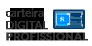 digitalCIP-ico