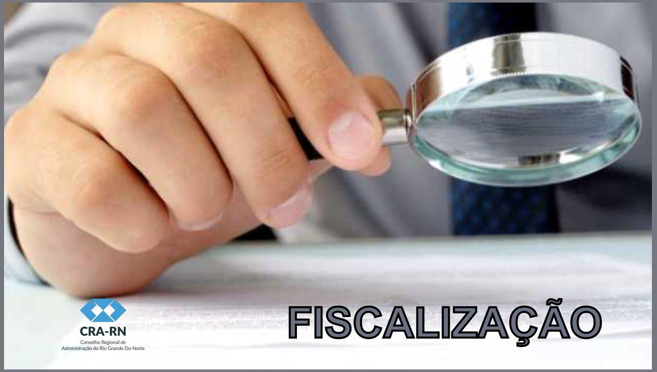 Justiça julga improcedente ação de empresa contra registro no CRA-RN
