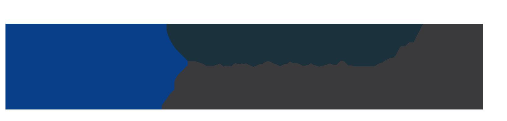 CRA-RN