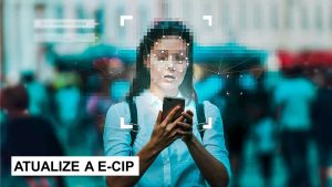 Carteira de Identificação Profissional tem novo aplicativo